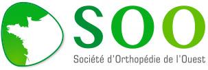 Société d'Orthopédie de l'Ouest de la France
