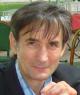 Yves Saint-Cast (Angers)